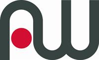 AISIN AW Co., Ltd.