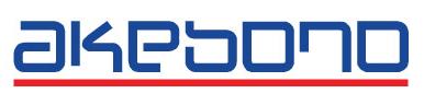 Akebono Brake Industry Co., Ltd.