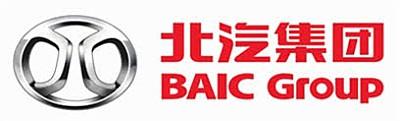 Beijing Automotive Group Co., Ltd.
