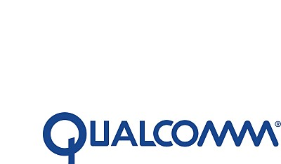 synopsis qualcomm essay Browse thousands of essays from our giant database of academic papers   rawls theory of justice this is a summary on the risk management case  study.