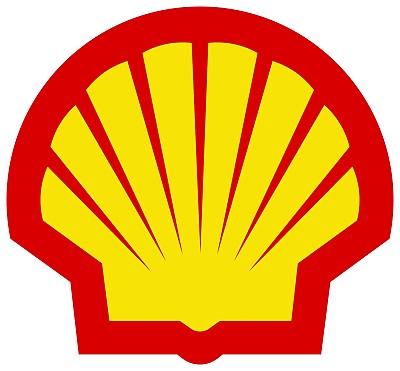 Shell International Petroleum Co. Ltd.