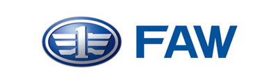 China FAW Group Corporation