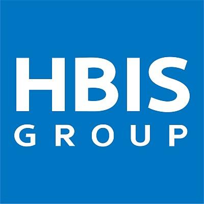 HBIS Group