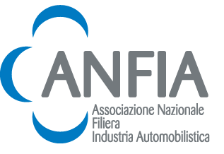 ANFIA ATA - Italian Association of the Automotive Industry