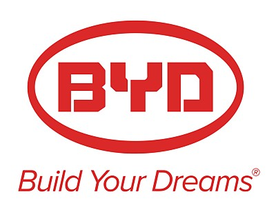 BYD Automotive Industry Company Ltd.