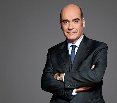 Dr.-Ing. Carles Grasas