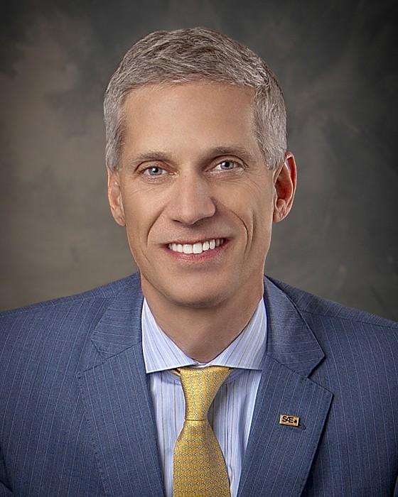 Dr. David Schutt