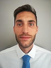 Diego Scarpellini