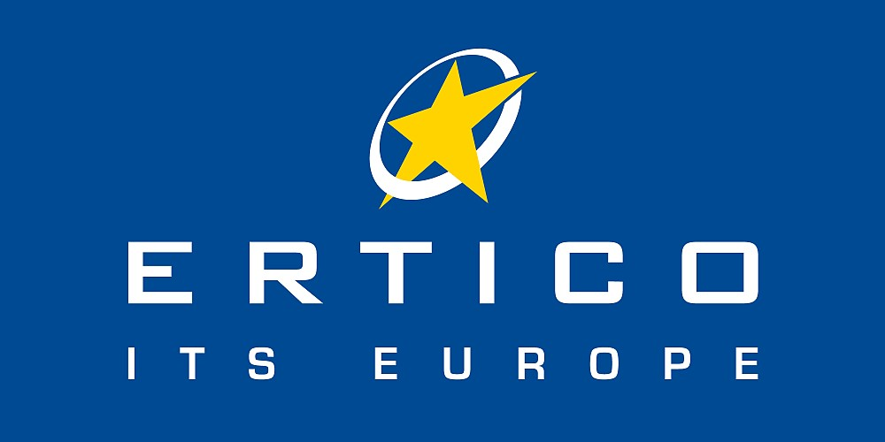 FISITA strengthens international cooperation as ERTICO joins as a Strategic Partner