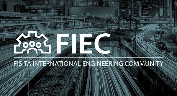 FISITA The International Federation Of Automotive Engineering - Cc carrelage douai