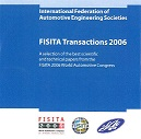 FISITA Transactions 2006