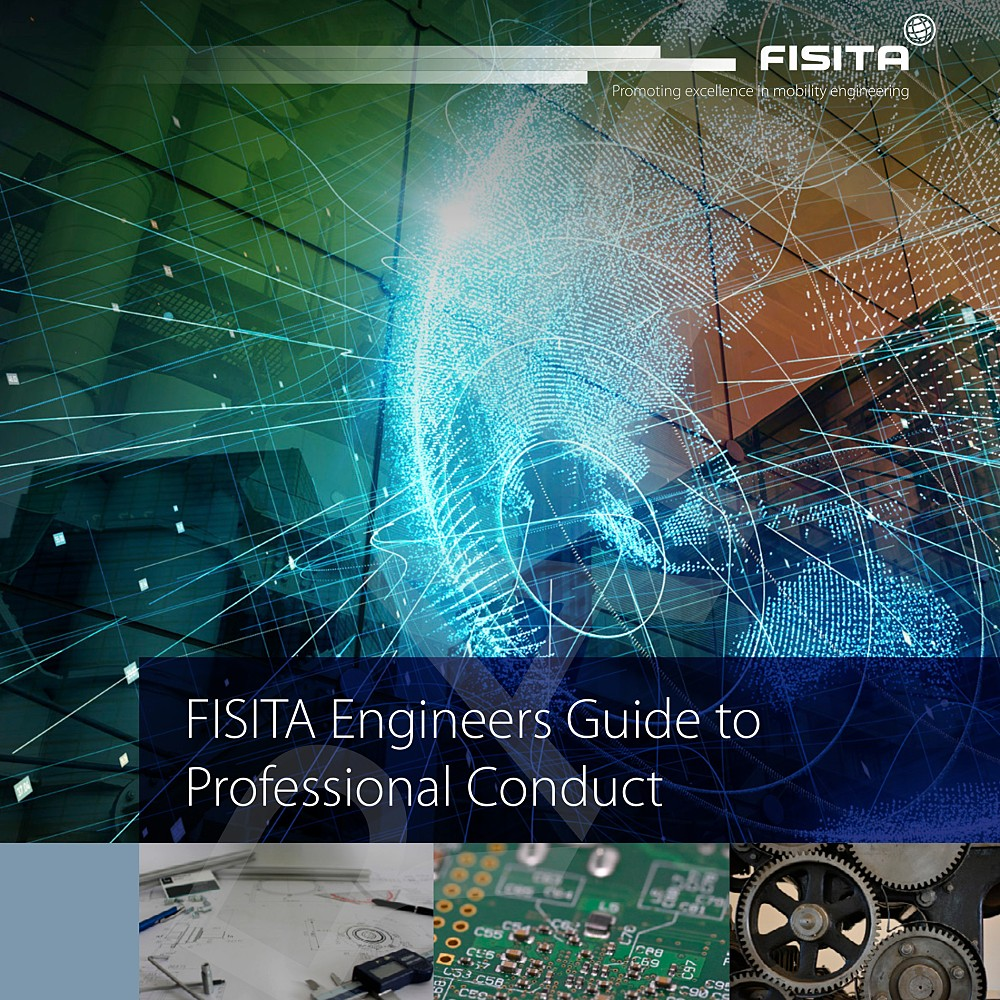 Guide to Professional Conduct