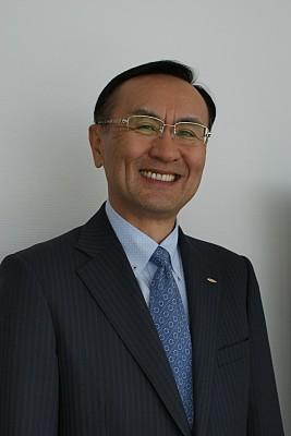Hideto Murakami