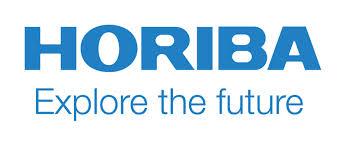 HORIBA Ltd