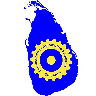 The Institute of Automotive Engineers - Sri Lanka
