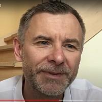 Audi Development Director Jan Münchhoff to lead EuroBrake Steering Committee 2