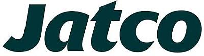 JATCO Ltd