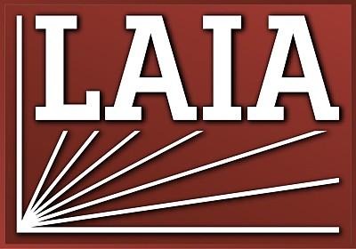 Latvia Association of Automobile Engineers