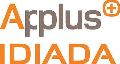 STA & Applus+ IDIADA