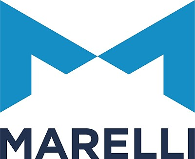 Marelli Corporation