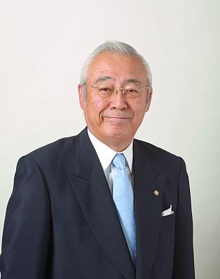 Takashi Ohtake