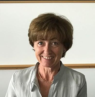 Nadine Leclair