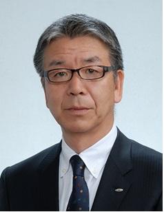 Naofumi Fujie