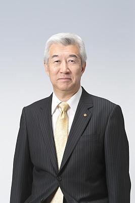 Mr. Mitsuhisa Kato