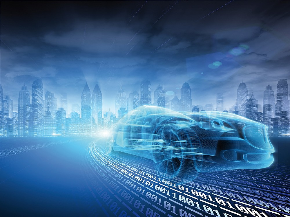 Polymer Materials for Future Mobility 19–20 September 2018