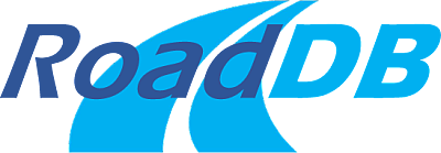 RoadDB LLC