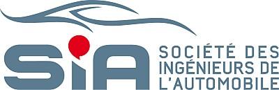 Société des Ingénieurs de L'Automobile