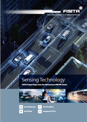 Sensing Technology