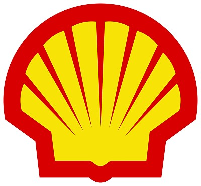 Shell International Petroleum Co. Ltd.