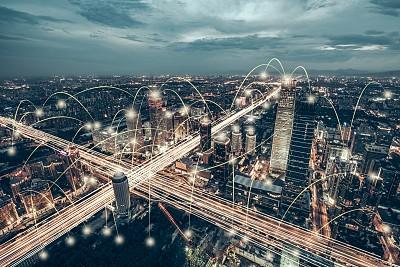 The FISITA Member Forum Smart Cities, Smart Mobility Output Paper Q4 2020
