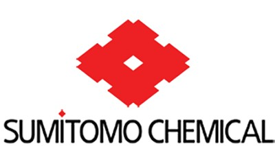 Sumitomo Chemical Co., LTD