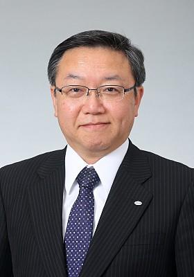 Hiroyuki Wakabayashi