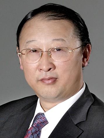 Dr. Jun Li