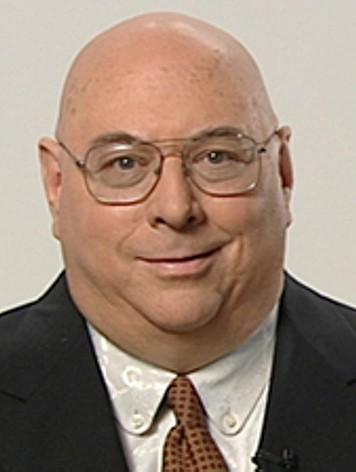 Mr. T. Russell Shields