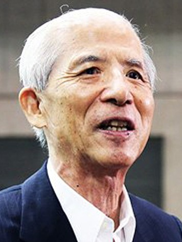 Dr. Akihiko Saito