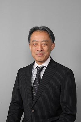 Mr. Yuichi Azuma