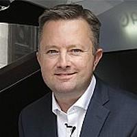 Audi Development Director Jan Münchhoff to lead EuroBrake Steering Committee 1