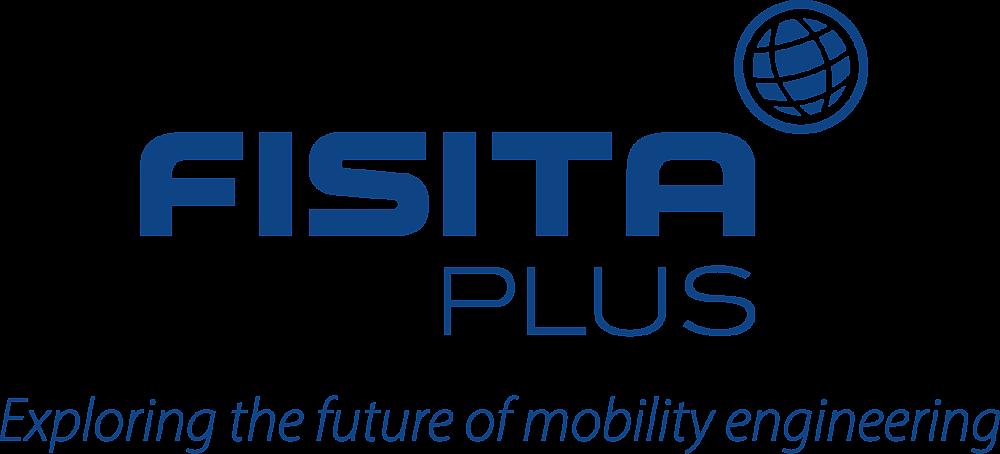 FISITA Plus