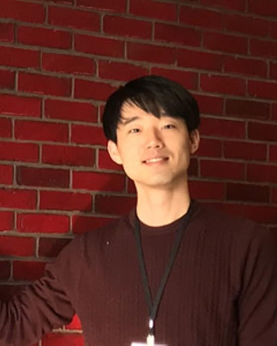 Haejoon Choi
