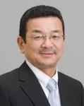 Hachigo Takahiro