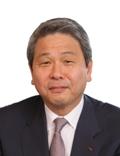 Shinji Yazaki