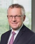 Prof. Dr.-Ing Stefan Pischinger