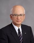 Tetsuo Agata