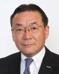 Masahisa Shibata