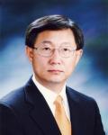 Dr. Woong-Chul Yang