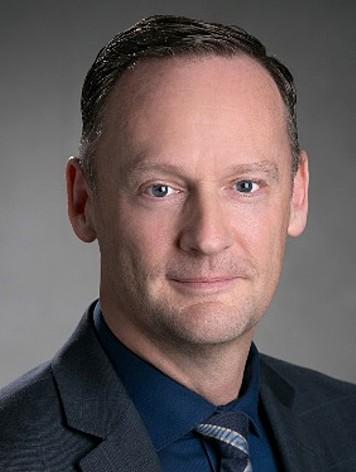 Mr. Daniel E. Nicholson